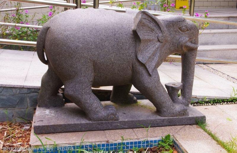车床雕塑图片素材125at谁的v车床护栏图片