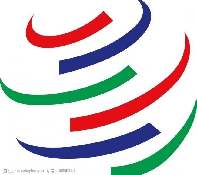 wtologo世界贸易组织logo图片