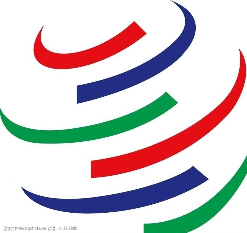 wtoWTOlogo世界贸易组织logo图片