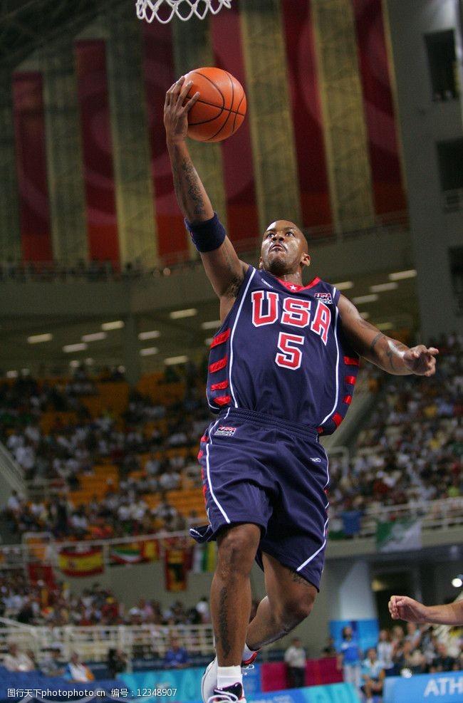 美国国家队马布里图片