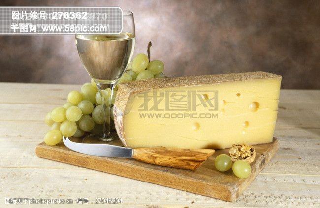 全球首席大百科酒葡萄酒葡萄酿制天然香醇