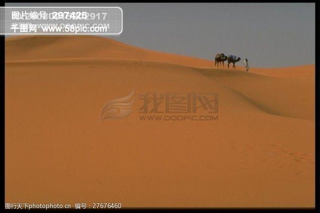 全球首席大百科风光风景大自然环境沙漠